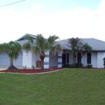 lawn care north port
